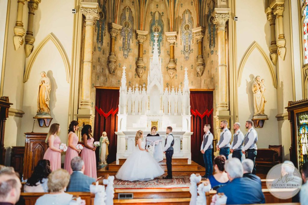 Wedding, Photography, Chapel Hill, Rochester, NY