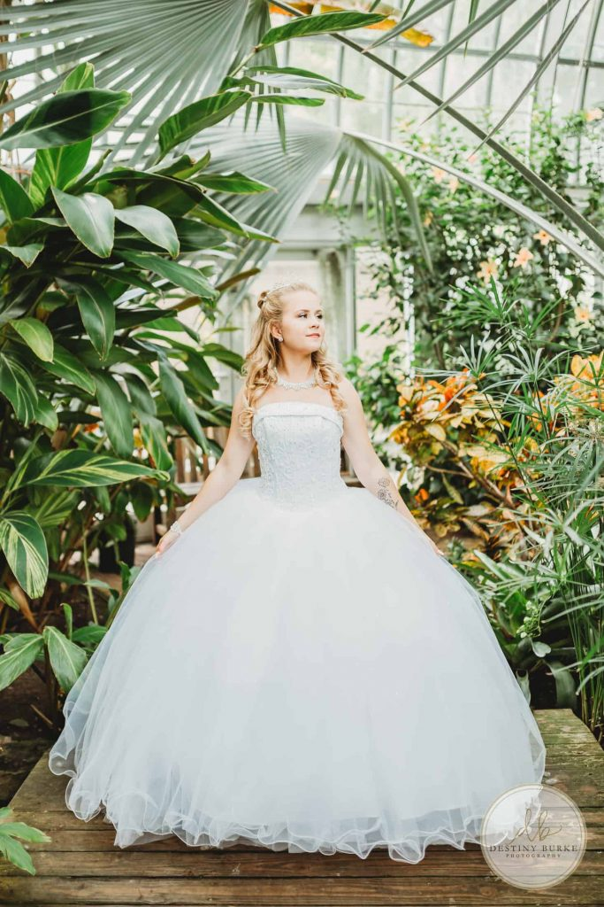 Wedding, Photography, Lamberton Conservatory, Rochester, NY, Photographer