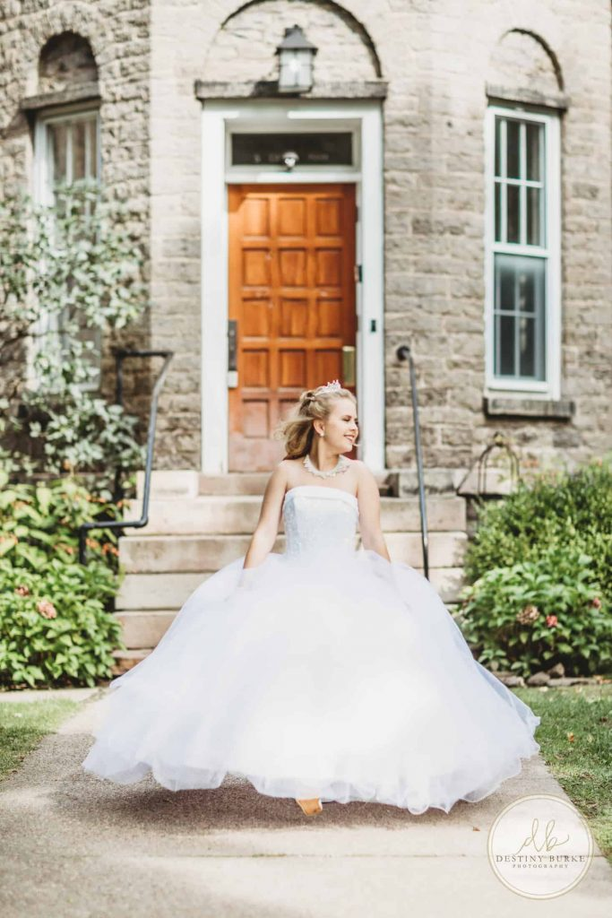 Warner Castle, Rochester, NY, Wedding, Photography