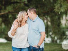 Engagement, Love, Photography, Rochester