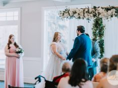 Deerfield Country Club, Brockport, Weddings, Deerfield, Bridal, Bride, Groom, Marriage